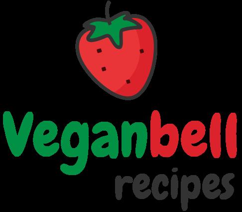 Veganbell Logo